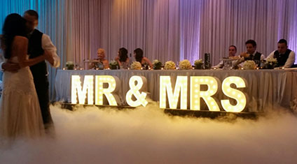 Mr&Mrs-Love-Letters
