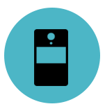PPPB_Packages page_Optional extras_Booth Branding icon