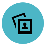 PPPB_Packages page_Optional extras_Instaprinter icon