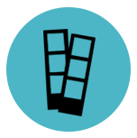 PPPB_Packages page_Optional extras_Photostrips icon