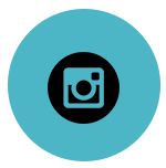 PPPB_Packages page_Optional extras_Social Media icon