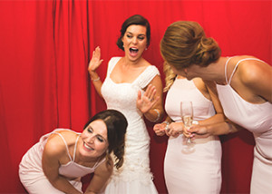 PPPB_Weddings_Gallery 11