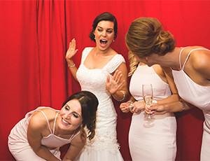 PPPB_Weddings_Gallery-11-300x230