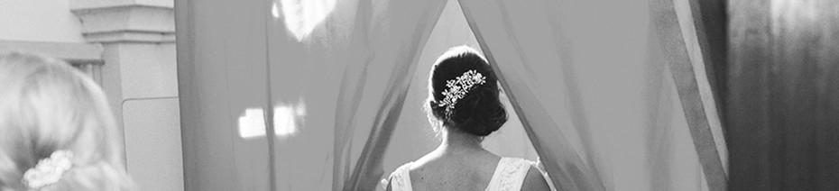PPPB_Weddings_Image strip