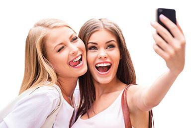 insta-page-selfie-image