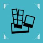 customisable-icon