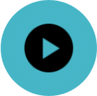 video-play-icon