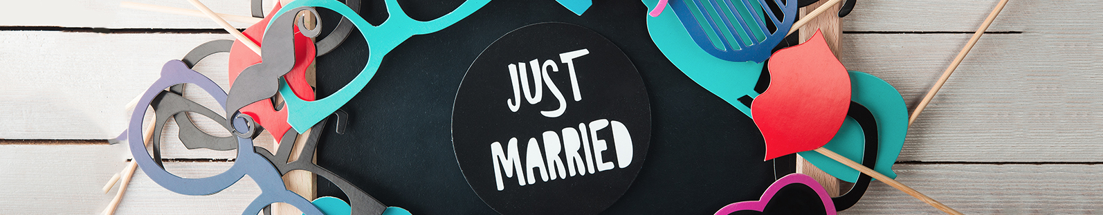 Wedding Photobooth Tips