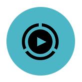 create-interactive-gifs
