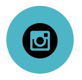 share-to-social-media
